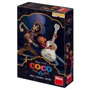 JOC - VISUL LUI COCO - DINO TOYS (623736)