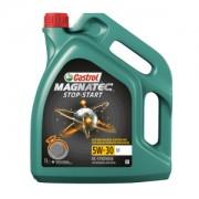 CASTROL MAGNATEC STOP-START 5W-30 S1 5 Litro Bidone