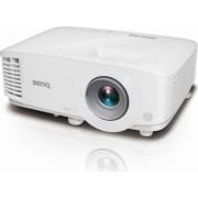Proiector BENQ MH733 DLP 3D Full HD 1920 X 108