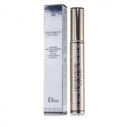 DiorShow Extase Instant Lash Plumping Mascara - # 090 Black Extase 10ml/0.33oz DiorShow Extase Flash Уăолемяваща Миăлите Спирала - # 090 Черен Екстаз