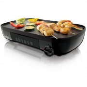 Philips Grill Hd6320/20
