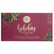 Woolzies Holiday Essential Oil Gift Set of 6