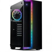 InterTech-Case-ATX-S-3906-Renegade-RGB-w-o-PSU