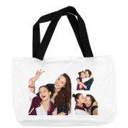 YourSurprise Shoppingbag - Wit