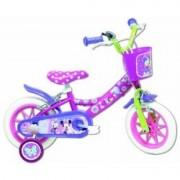 Bicicleta Denver Minnie 12