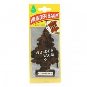 Wunder-Baum 134244