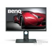 """BenQ 32"""" PD3200U Monitor"""