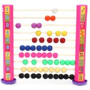 Ratna's COUNTING FRAME (PVC)