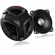 JVC CS-V418J 10cm auto zvučnici