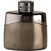 Montblanc Legend Intense eau de toilette para hombre 50 ml