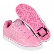 Heelys Motion Plus Light/Pink