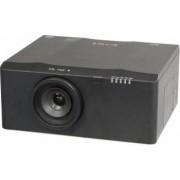 Videoproiector Eiki EK-612XA XGA 7000 lumeni