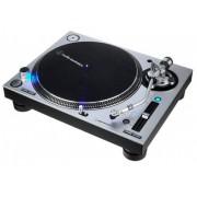 Technica Audio-Technica AT-LP140XP Silver