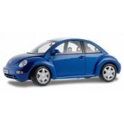 Maisto Special 1:18 Edition Volkswagen New Beetle