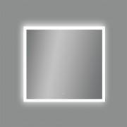 Oglinda Baie AMANZI 16/3596-83 ACB Spania