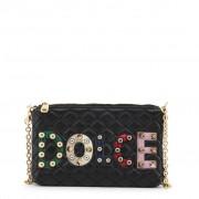 Dolce&Gabbana - BI0933AI4898