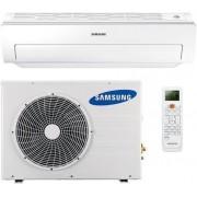 Samsung klima uređaj AR09 2,5kW/3,2kW, WiFi