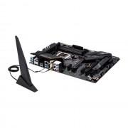 MB, ASUS TUF GAMING Z490-PLUS WI-FI /Intel Z490/ DDR4/ LGA1200 (90MB1330-M0EAY0)