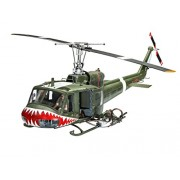 Revell Of Germany 04905 1/24 Bell Uh 1 B