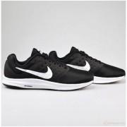Nike Men's Black Sports Shoe