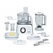 Robot de bucătărie Bosch MCM4100