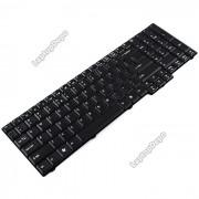 Tastatura Laptop Acer Aspire 7000