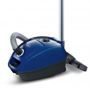 Bosch GL-30 Aspirador con Bolsa 2400W