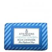 Atkinsons - Sapone Profumato Blue Lavender