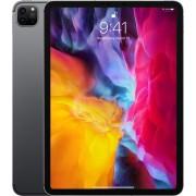 Apple iPad Pro (2020) - 11 inch - WiFi + Cellular (4G) - 128GB - Spacegrijs