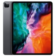 "IPad Pro 4th Gen 256GB 4G Tablet 12.9"" Space Gray"