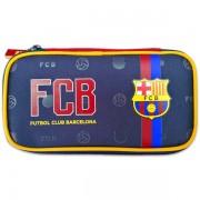 Penar dreptunghiular Eurocom F.C Barcelona