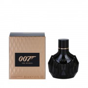 JAMES BOND 007 - James Bond 007 For Women EDP 30 ml női