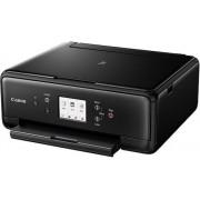 Canon Skrivare Canon Pixma TS6150