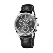 Reloj Calvin Klein Formal - K4M271C3