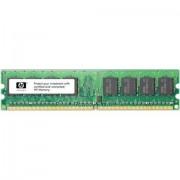 HP 2GB PC3-12800 (DDR3 1600 MHz) DIMM memoria