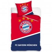 Bayern München ágyneműhuzat