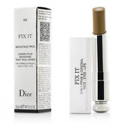 Fix It Backstage Pros Concealer - #003 Dark F092957003 3.5g/0.12oz Fix It Backstage Pros Коректор - #003 Dark F092957003