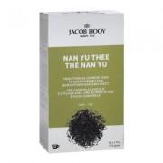 Nan yu theezakjes