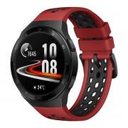 "Reloj Smart Watch Huawei GT 2E, rojo lava, Amoled 1.39"", 55025202"