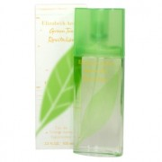 Elizabeth Arden Green Tea Revitalize eau de toilette para mujer 100 ml