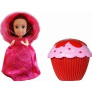 Papusica Briosa Cupcake Surprise Marilyn