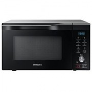 Samsung MC32K7055QT/TL 32L Convection Grill Microwave Oven