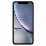 Apple iPhone XR 256Gb Branco