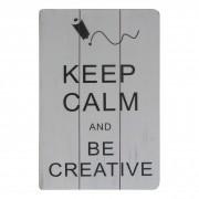 Afbeelding Be Creativ