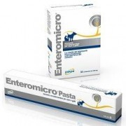 Drn Srl Enteromicro Pasta 15ml*