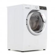 Hoover DXOA510C3 Washing Machine - White