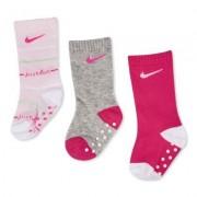 Nike Jdi Stripe - Unisex Sokken