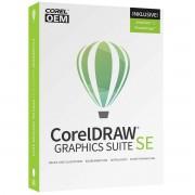CorelDRAW Graphics Suite 2019 Edición especial
