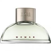 Boss Woman Apa de parfum Femei 50 ml
