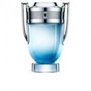 INVICTUS AQUA eau de toilette spray 150 ml